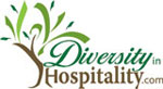Diversity in Hospitality